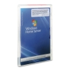 Alternate view 2 for Microsoft Windows Home Server OEM