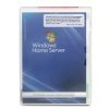 Alternate view 5 for Microsoft Windows Home Server OEM
