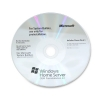 Alternate view 6 for Microsoft Windows Home Server OEM