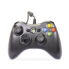 Alternate view 5 for Microsoft Xbox 360 Wired Controller