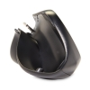 Alternate view 6 for Microsoft Xbox 360 P7F-00001 Chatpad