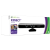 Alternate view 4 for Microsoft LPF-00062 Xbox 360 Kinect Sensor
