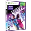 Alternate view 2 for Microsoft 3XK-00001 Dance Central 2 Video Game