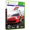 Alternate view 2 for Microsoft 5FG-00001 Forza Motorsport 4 Video Game
