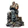 Alternate view 3 for Microsoft Gears of War 3 Epic Edition for Xbox 360