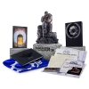 Alternate view 2 for Microsoft Gears of War 3 Epic Edition for Xbox 360