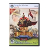 Alternate view 2 for Microsoft Age of Empires Online for Windows Live