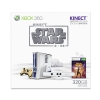 Alternate view 2 for Microsoft XBOX 360 Kinect Star Wars Bundle