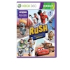 Alternate view 2 for Microsoft 4WG-00031 Pixar Rush Kinect Video Game