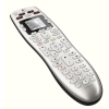 Alternate view 4 for Logitech Harmony 600 Universal Remote