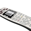 Alternate view 5 for Logitech Harmony 600 Universal Remote