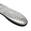 Alternate view 6 for Logitech Harmony 600 Universal Remote