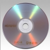 Alternate view 4 for Memorex 05621 100 Pack 16X DVD+R Spindle