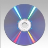 Alternate view 2 for Memorex 05431 50 Pack 16X Lightscribe DVD+R