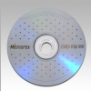 Alternate view 2 for Memorex 4.7GB 25-Pack 4X DVD-RW, Spindle