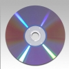 Alternate view 2 for Memorex 05642 100 Pack 16X Printable DVD-R Spindle