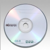 Alternate view 2 for Memorex 04581 100 Pack 52X CD-R Spindle