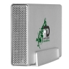 Alternate view 2 for Fantom Drive GreenDrive3 1TB External USB 3.0 HDD