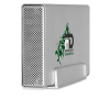 Alternate view 2 for Fantom Drive GreenDrive3 2TB External USB 3.0 HDD