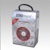 Alternate view 6 for ZEROtherm Butterfly BTF90  CPU Cooler