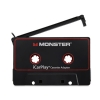 Alternate view 5 for Monster iCarPlay Cassette Adapter 800