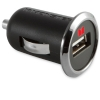 Alternate view 2 for Monster Mobile PowerPlug USB 600 Car Charger