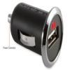 Alternate view 3 for Monster Mobile PowerPlug USB 600 Car Charger