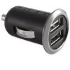 Alternate view 2 for Monster Mobile PowerPlug Dual USB 700
