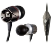 Alternate view 2 for Monster Turbine Mobile High Performance In Ear Spe