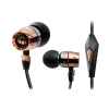 Alternate view 4 for Monster Turbine Copper Pro Advanced In Ear Speaker