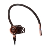 Alternate view 5 for Monster Turbine Copper Pro Advanced In Ear Speaker
