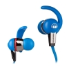 Alternate view 3 for Monster iSport Immersion Earbud Headphones