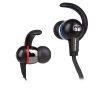 Alternate view 2 for Monster iSport Immersion Earbud Headphones
