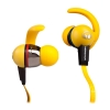 Alternate view 2 for Monster  iSport LIVESTRONG In Ear Headphones