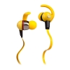 Alternate view 5 for Monster  iSport LIVESTRONG In Ear Headphones