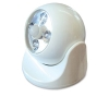 Alternate view 2 for Maxsa 40241 Battery-Powered Anywhere Light