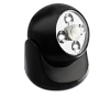 Alternate view 2 for Maxsa 40242 Battery-Powered Anywhere Light