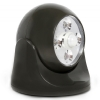 Alternate view 3 for Maxsa 40242 Battery-Powered Anywhere Light