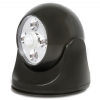 Alternate view 4 for Maxsa 40242 Battery-Powered Anywhere Light