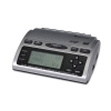 Alternate view 4 for Midland WR300 Hazard Alert Weather Radio