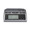 Alternate view 5 for Midland WR300 Hazard Alert Weather Radio