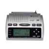 Alternate view 6 for Midland WR300 Hazard Alert Weather Radio