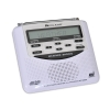 Alternate view 2 for Midland WR120B All Hazard Alert Weather Radio