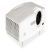 Alternate view 3 for Mitsubishi 1080p Short-Throw DLP Projector