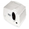 Alternate view 4 for Mitsubishi 1080p Short-Throw DLP Projector
