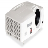 Alternate view 3 for Mitsubishi XD560U XGA 3D DLP Projector