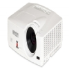Alternate view 4 for Mitsubishi XD560U XGA 3D DLP Projector
