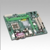 Alternate view 2 for Mach Speed P4MST-890 & Celeron D 356 3.3GHz Retail