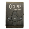 Alternate view 2 for Eclipse ECLIPSE-CL4BK MP3 Player