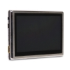 Alternate view 2 for Mach Speed Trio T4300HD 8GB MP4 Player
